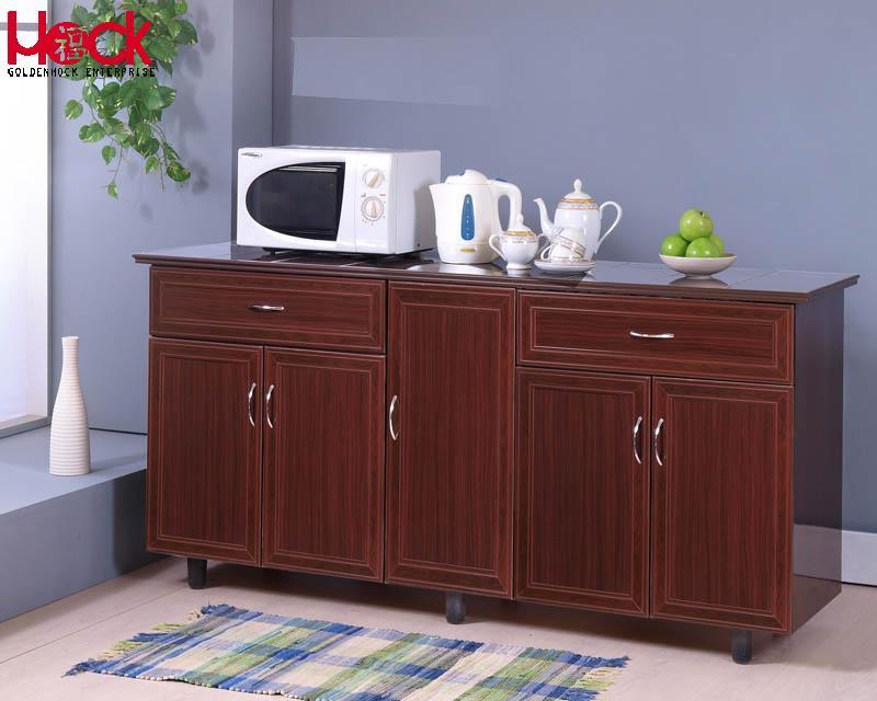 6 Feet Low Kitchen Cabinet 91 B 6ft Kitchen Cabinet Kitchen Cabinet Your Best Choice Furniture