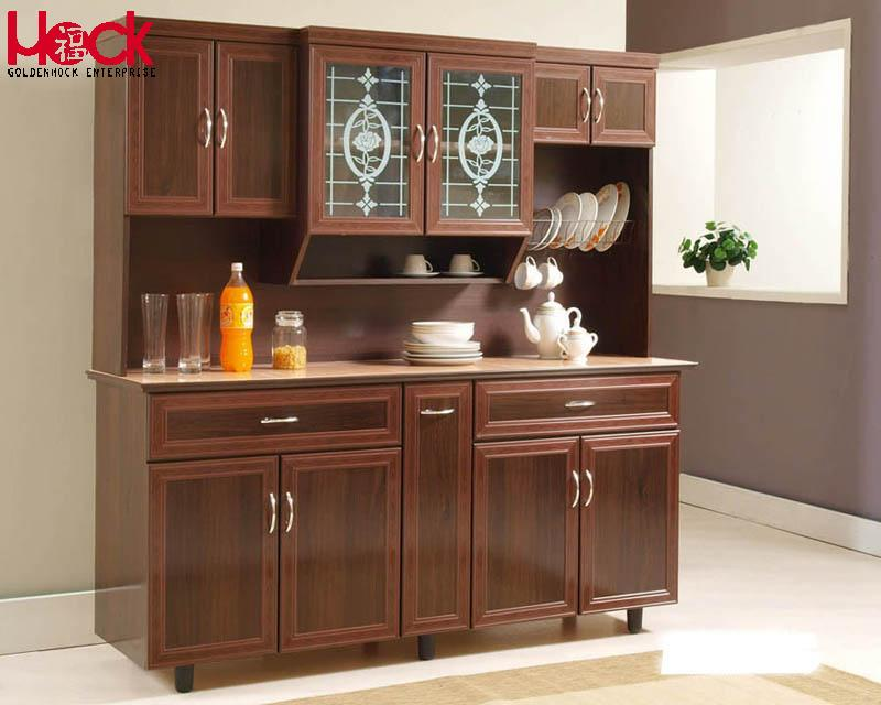 6 Feet Kitchen Cabinet 91 6ft Your