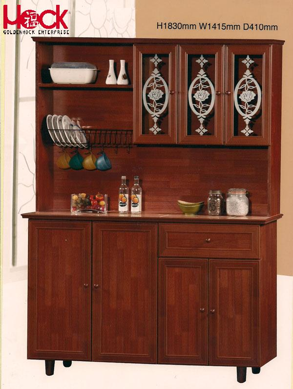 5 Feet Kitchen Cabinet 31 5ft Kitchen Cabinet Kitchen Cabinet Your Best Choice Furniture