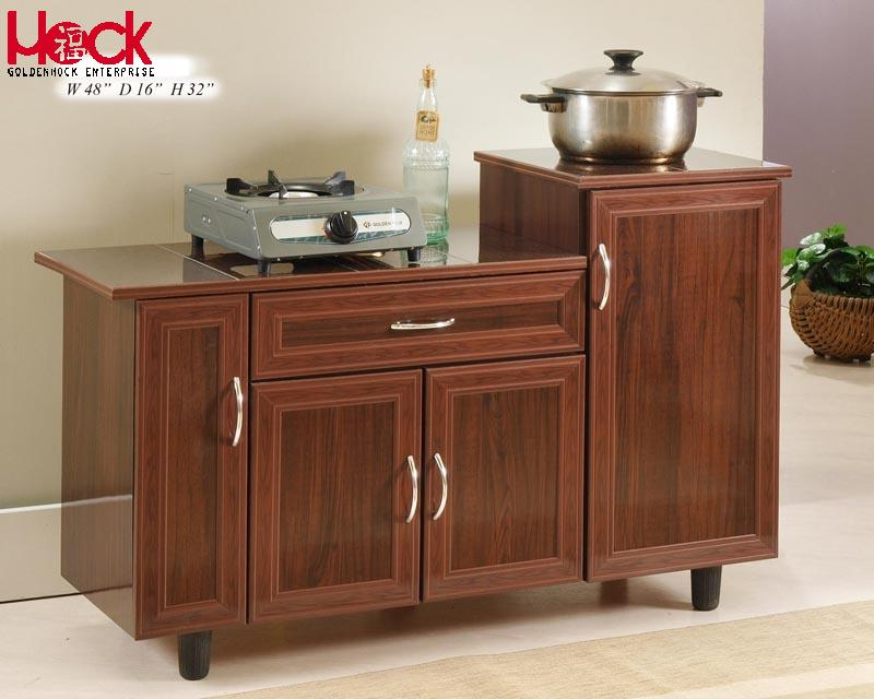 Feet gas cabinet kitchen your