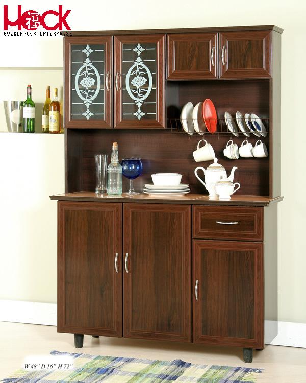 4 feet kitchen cabinet 72 4ft kitchen cabinet kitchen for Kitchen cabinets 72
