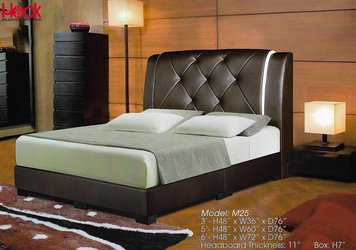 Queen size divan bed 25 double divan bed bedding your best for Queen size divan