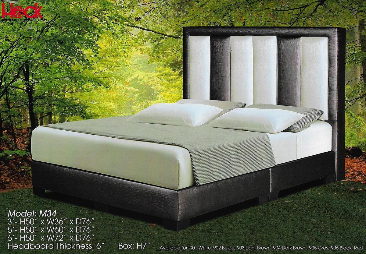 Queen size divan bed 34 double divan bed bedding your best for Queen size divan