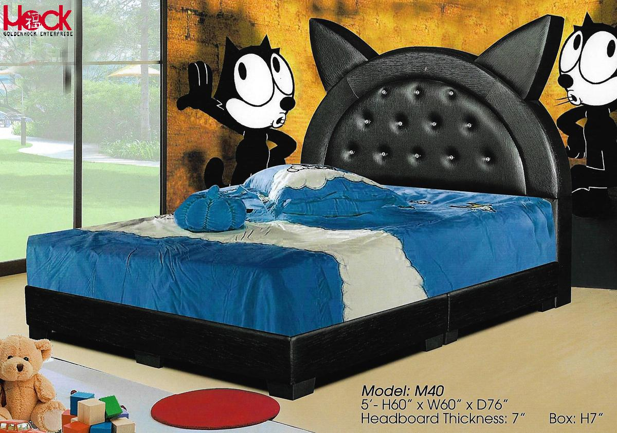 Queen size divan bed 40 double divan bed bedding your best for Queen size divan